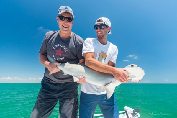 Fort Myers Fishing Charters